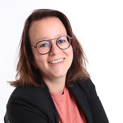 Schulinck Omgevingsrecht content manager